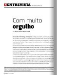 MULHERES - Page 4