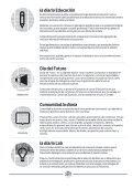 suplemento_aniversario_11 - Page 4