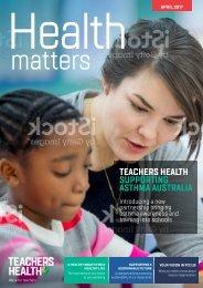 HealthMatters_APR2[PROOF]3