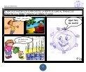 CUENTITOS - Page 7