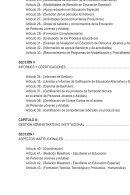 ALTERNATIVA.pdf - Page 4