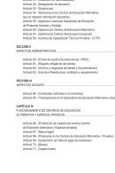 ALTERNATIVA.pdf - Page 5