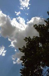 sky test 1