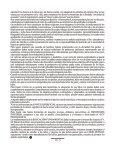 Juventud - Page 6