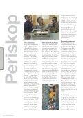 Un seul monde Un solo mondo Eine Welt Ernährungssicherheit - Deza - Seite 4