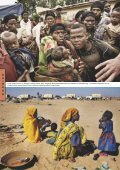 Un seul monde Un solo mondo Eine Welt Ernährungssicherheit - Deza - Seite 6