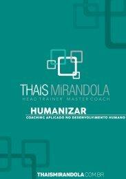 eBOOK Humanizar
