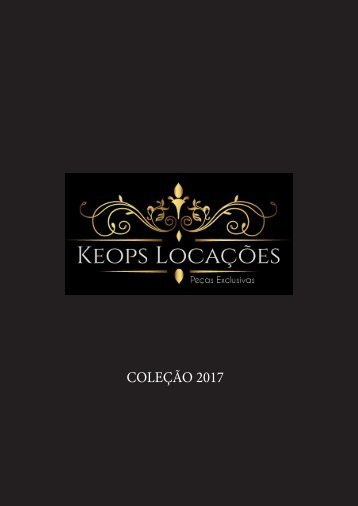 CATALOGO_KEOPS_LOCACOES_DRAFT