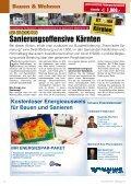 Ausgabe als PDF - Bezirksjournal - Seite 6