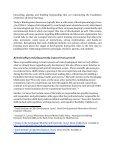 6jBp2c2dA - Page 3
