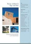 Dachgeschoss-Bekleidung - bei Knauf - Seite 3