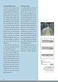Dachgeschoss-Bekleidung - bei Knauf - Seite 4