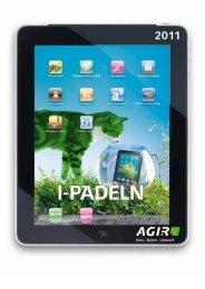 2011 - Agir AG