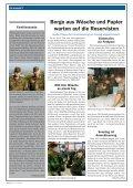 loyalSonderausgabe - über die Familie Struckhof. - Seite 2