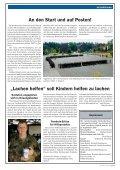 loyalSonderausgabe - über die Familie Struckhof. - Seite 3