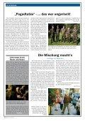 loyalSonderausgabe - über die Familie Struckhof. - Seite 4