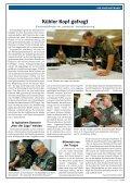 loyalSonderausgabe - über die Familie Struckhof. - Seite 5