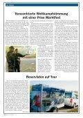 loyalSonderausgabe - über die Familie Struckhof. - Seite 6