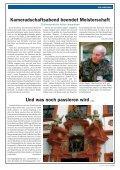 loyalSonderausgabe - über die Familie Struckhof. - Seite 7