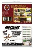 GC Cumbres v00 - Page 7