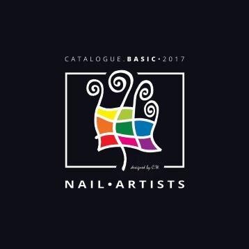 Basic Katalog 2017