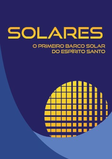EQUIPE SOLARES