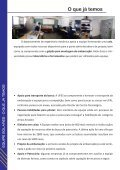 EQUIPE SOLARES - Page 6