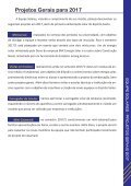 EQUIPE SOLARES - Page 7
