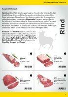 Katalog Fleisch - Seite 3