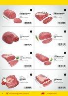Katalog Fleisch - Seite 4