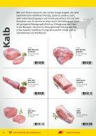 Katalog Fleisch - Seite 6