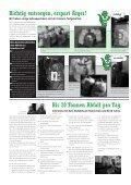 10 % tiefere Entsorgungsgebühren - beim Verband KVA Thurgau - Page 2