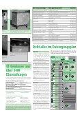 10 % tiefere Entsorgungsgebühren - beim Verband KVA Thurgau - Page 3