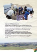 BIODIVERSITY CONSERVATION IN WA - Page 3