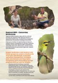 BIODIVERSITY CONSERVATION IN WA - Page 4