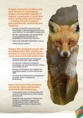 BIODIVERSITY CONSERVATION IN WA - Page 5