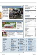 profi-4-2017 - Page 5