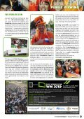 17 april aanstaande Sluiting: 24 oktober 2010 - KLEVERLAND LEEFT - Page 3
