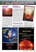 17 april aanstaande Sluiting: 24 oktober 2010 - KLEVERLAND LEEFT - Page 7