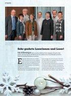 Klinikum Magazin 3/2015 - Seite 2