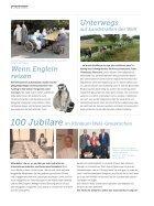 Klinikum Magazin 3/2015 - Seite 6
