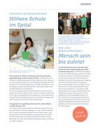 Klinikum Magazin 3/2015 - Seite 7