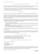 Manual de Pesca Deportiva en Mexico - Page 7
