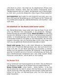 Der Renten-Trick - Seite 2