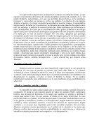 Tecnicas Basicas De Supervivencia - Page 2