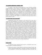 Tecnicas Basicas De Supervivencia - Page 3