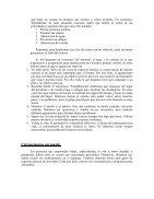 Tecnicas Basicas De Supervivencia - Page 4