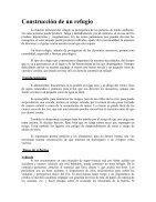 Tecnicas Basicas De Supervivencia - Page 5