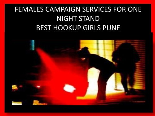 Pune dating model girls- Geet Kulkarni