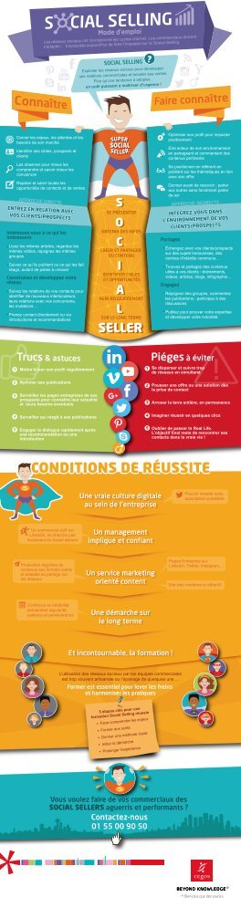 Infographie-Social-Selling-CEGOS